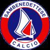 SS Sambenedettese