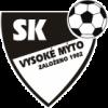 SK Vysoké Mýto