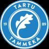 Jalgpallikool Tammeka U19