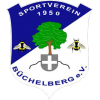 SV Büchelberg