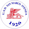 USD San Marco Avenza
