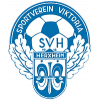 SV Viktoria Herxheim