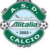 ASD Alitalia Calcio