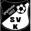 SV Krummnussbaum