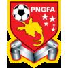 Papouasie-Nouvelle-Guinée U19