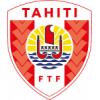 Tahiti U19