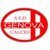 ASD Genova Calcio