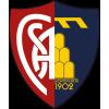 Aquila 1902 Montevarchi