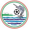 FCD Vasto Marina