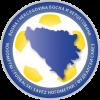 Bosnia y Herzegovina U16