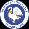FC Marlow