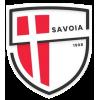 US Savoia 1908
