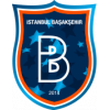 Istanbul Basaksehir FK Youth