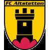 FC Altstetten Zürich