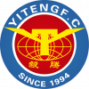 Zhejiang Yiteng Reserves