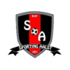 Sporting Aalst