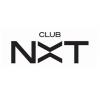 Club Brugge Reserve