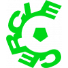 Cercle Brugge II