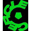 Cercle Brugge Reserve
