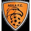 Agila MSA FC