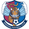 Qingdao Huanghai Reserves