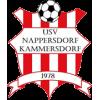 USV Nappersdorf/Kammersdorf