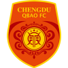 Chengdu Qbao