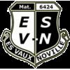 RES Vaux-Noville