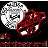 SG Schlitzerland