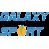 Sport Galaxy Dakar