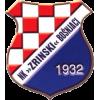 NK Zrinski Bosnjaci