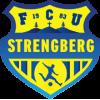 FCU Strengberg