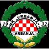 NK Vrbanja