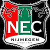 NEC Nijmegen/TOP Oss U17