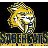 MBU Sabercats (Maranatha Baptist University)