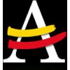 AKA Kärnten U18