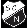 SC Niedernstöcken