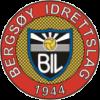 Bergsöy IL