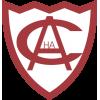 Clube Atlético Hermann Aichinger (SC)