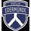 SC Edermünde