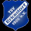 TSV Erksdorf