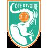 Costa de Marfil U16