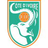 Elfenbeinküste U16