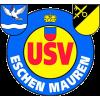 USV Eschen-Mauren III