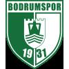 Bodrum Belediyesi Bodrumspor