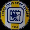 Turgutreis Spor