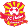 FC Helios Voru