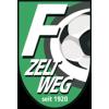 FC Zeltweg