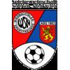 SG Neitersen/Altenkirchen