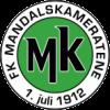 FK Mandalskameratene